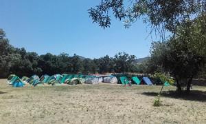zona-acampada